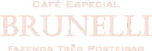Logo Café Brunelli